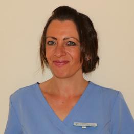image of Caroline McKendrick