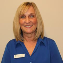 image of Kay McDade