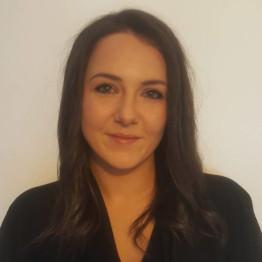 image of Leanne Henderson