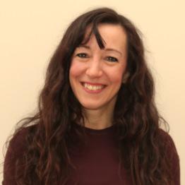 image of Lesley Katz