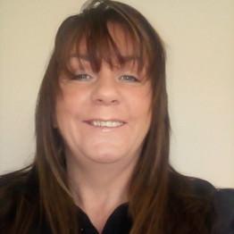 image of Lorraine Martin