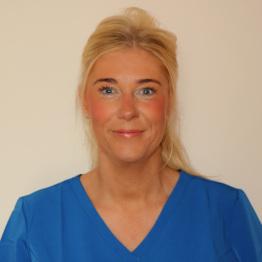 image of Lynn Stewart