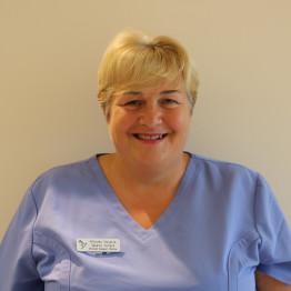 image of Valerie Telford