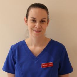 image of Emily Lyons