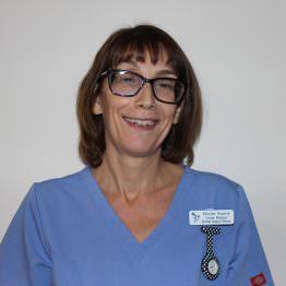 image of Linda Nelson
