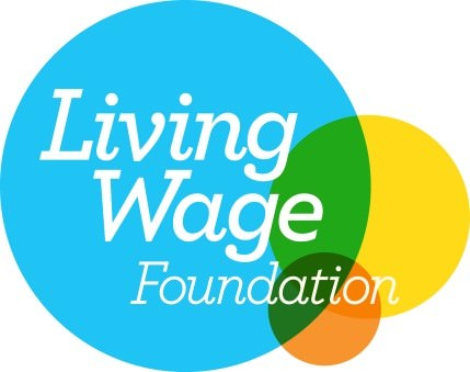 Kilbryde Hospice Celebrates Commitment To Real Living Wage
