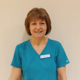 image of Elaine MacLean