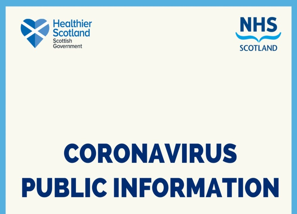 Corona Virus Covid19