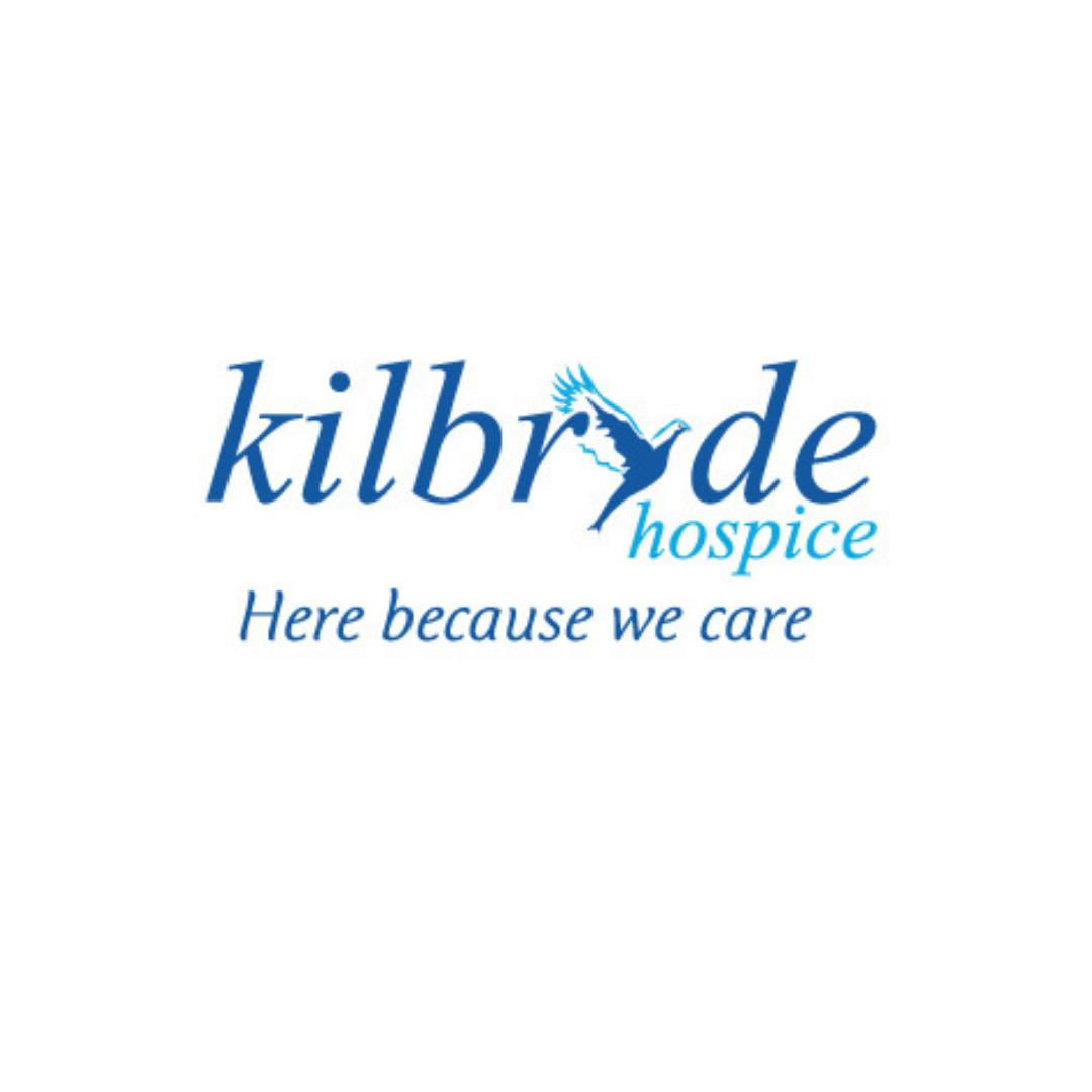 Kilbryde Hospice Fundraising