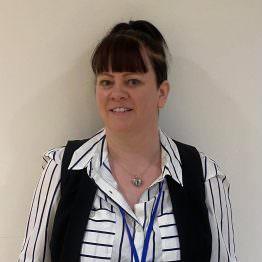 image of Julie Myles
