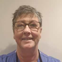 image of Linda McGowan