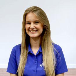 image of Emma Craig