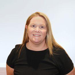 image of Christine Sherry