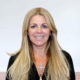 image of Lesley Wiggins