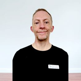 image of Graeme Anderson