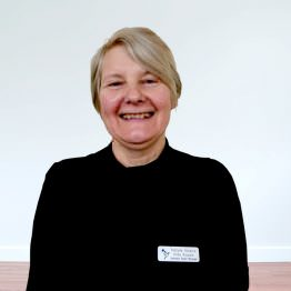 image of Hilda Roussis